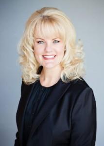 Jennifer Stringer